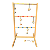 Oudhollands Spinladder spel