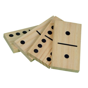 Dominospel XL